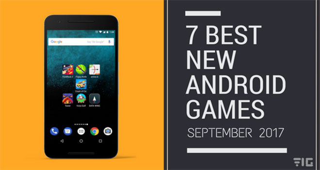 7-New-Best-Android-Games-Sep-17