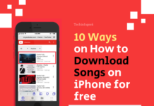 10-ways-on-how-to-download-songs-on-iphone