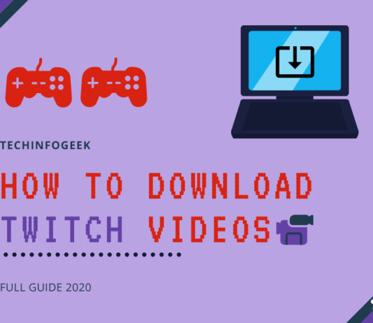 How-to-Download-Twitch-Videos