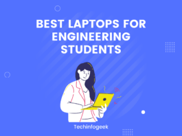 Best-Laptops-For-Engineering-Students