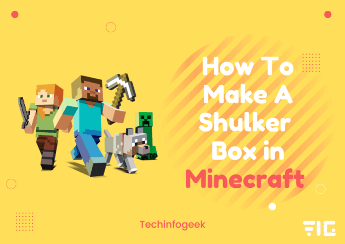 How-To-Make-a-Shulker-Box
