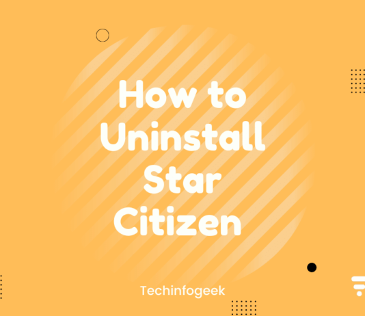 How-to-Uninstall-Star-Citizen