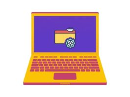 How-To-Set-Up-Your-New-Laptop-for-Maximum-Efficiency