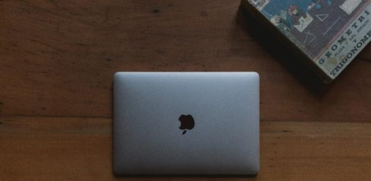 4-Ways-to-Remotely-Connect-to-Your-Mac